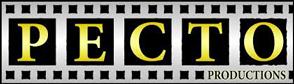 Pecto Productions