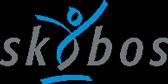 Skobos-logo